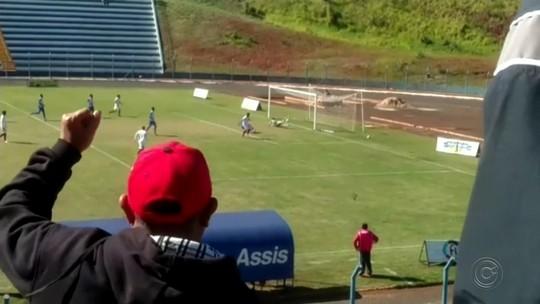 Votuporanguense empata duelo contra Mirassol e conquista primeiro ponto na Copa Paulista