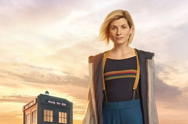 Nova temporada de 'Doctor Who' terá transmissão exclusiva por streaming no Brasil