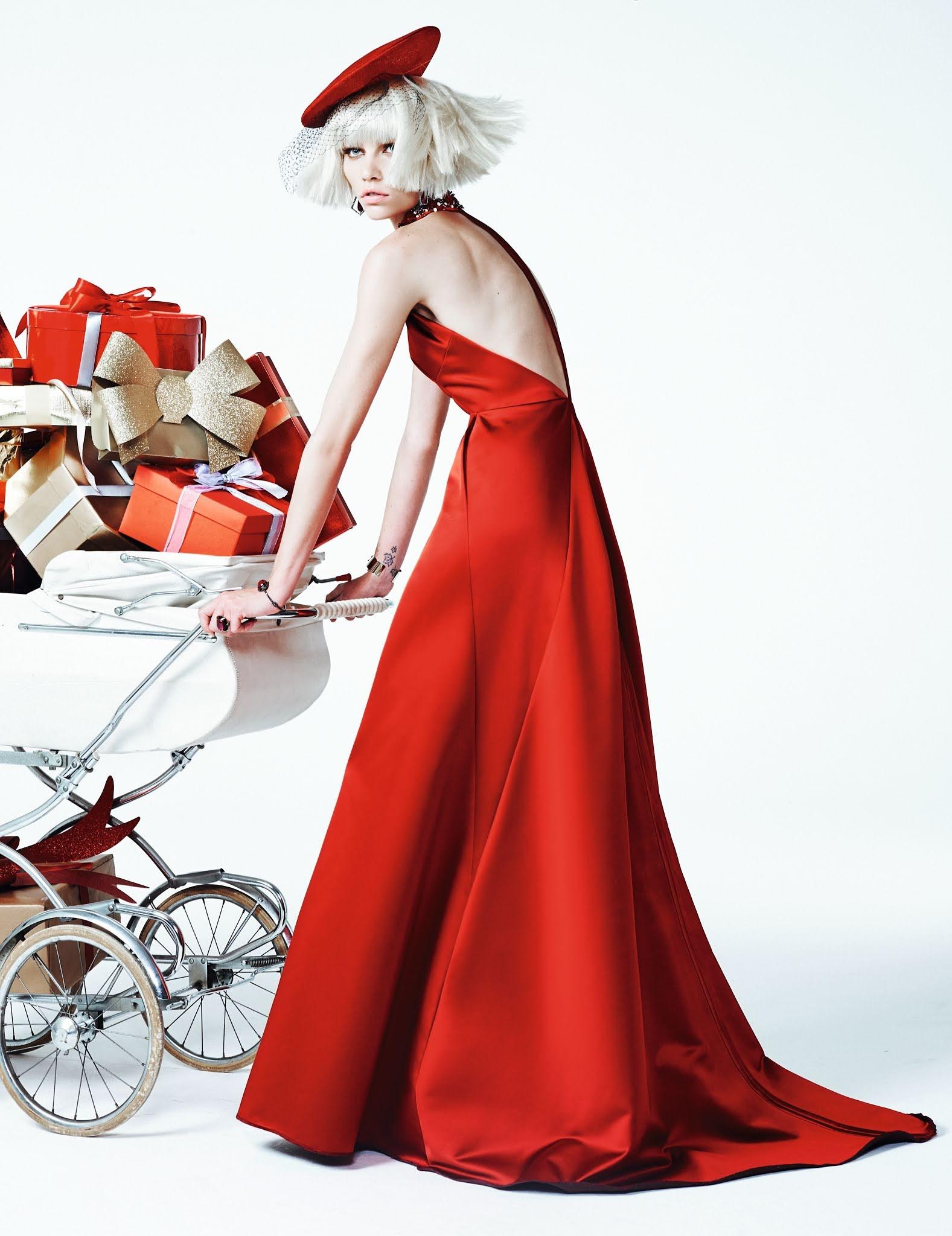Natal: 15 opções de presentes de beleza para a amiga que já tem tudo