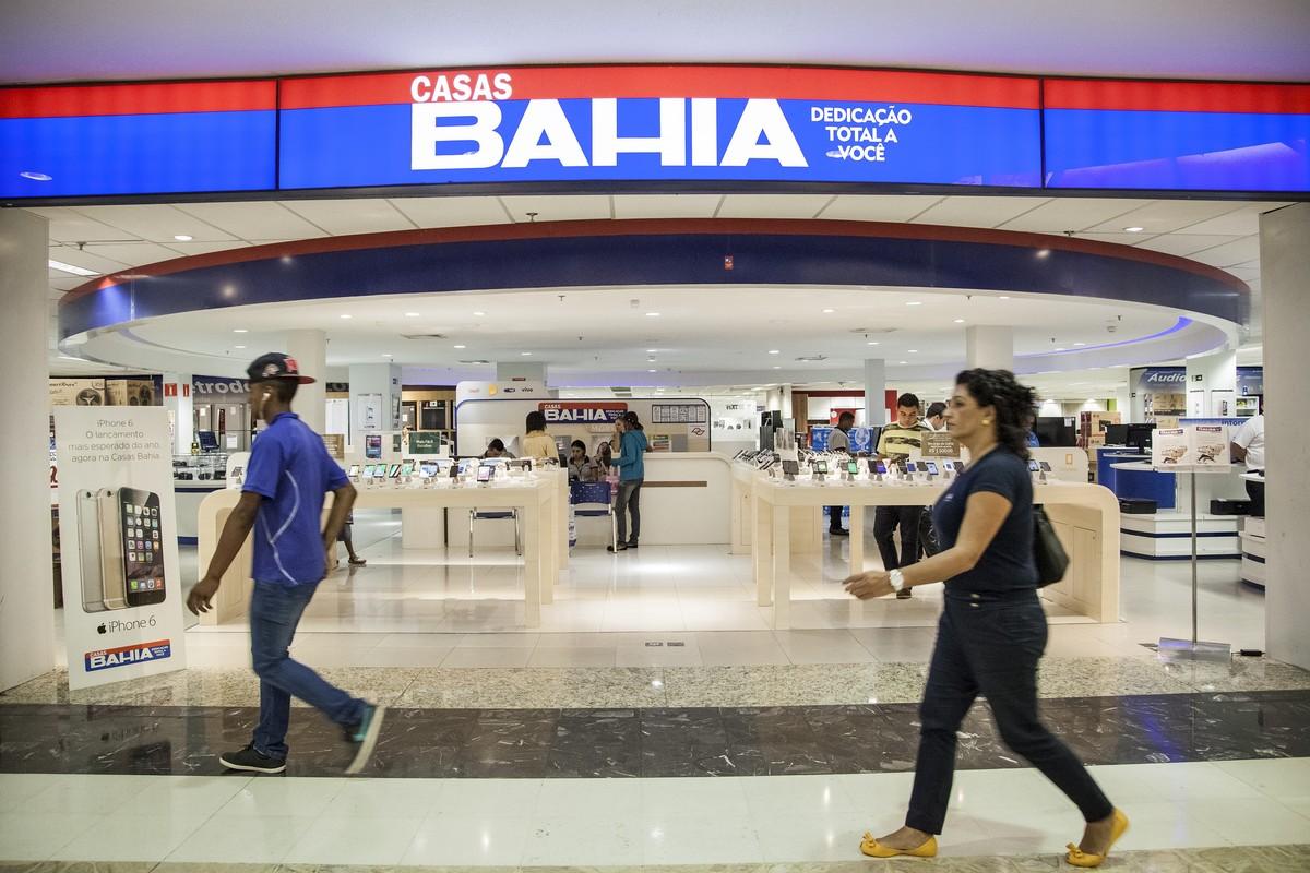 BofA reduz preço-alvo de Marisa, GPA, Via e Arcos Dorados com escalada da inflação