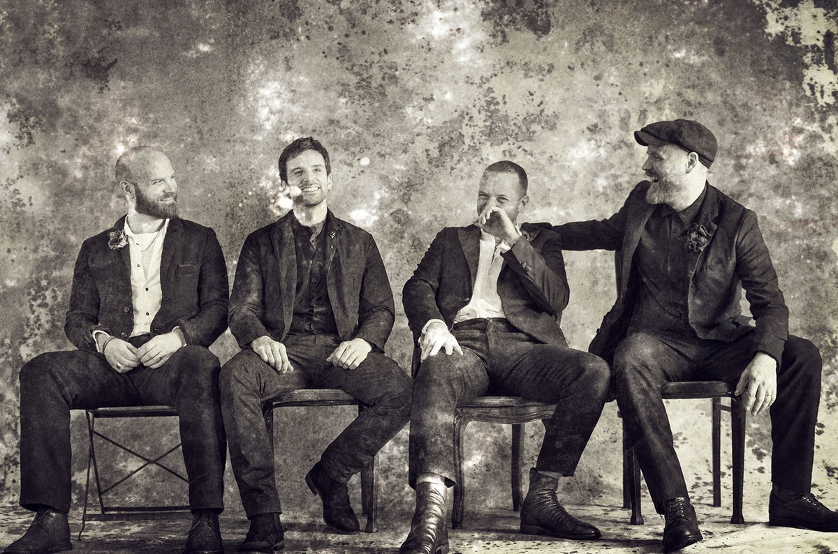 Coldplay, Shakira, Charlize Theron e Hugh Jackman participarão de show contra Covid-19 | Pop & Arte