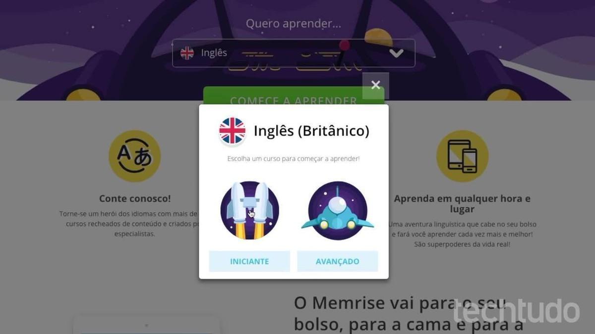 Aplicativo De Matematica Conheca Melhores Apps Para Fazer Contas Educacao Techtudo