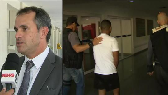 Polícia e MP-RJ prendem mais de 30 pessoas em operação contra o tráfico de drogas no RJ