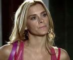 Carolina Dieckmann é Teodora em 'Fina estampa' | TV Globo