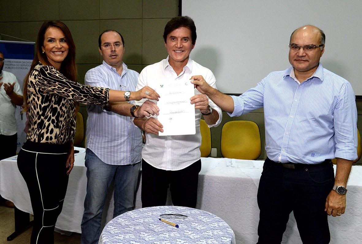 Fruticultura recebe do Governo verba de R$ 1,6 milhão