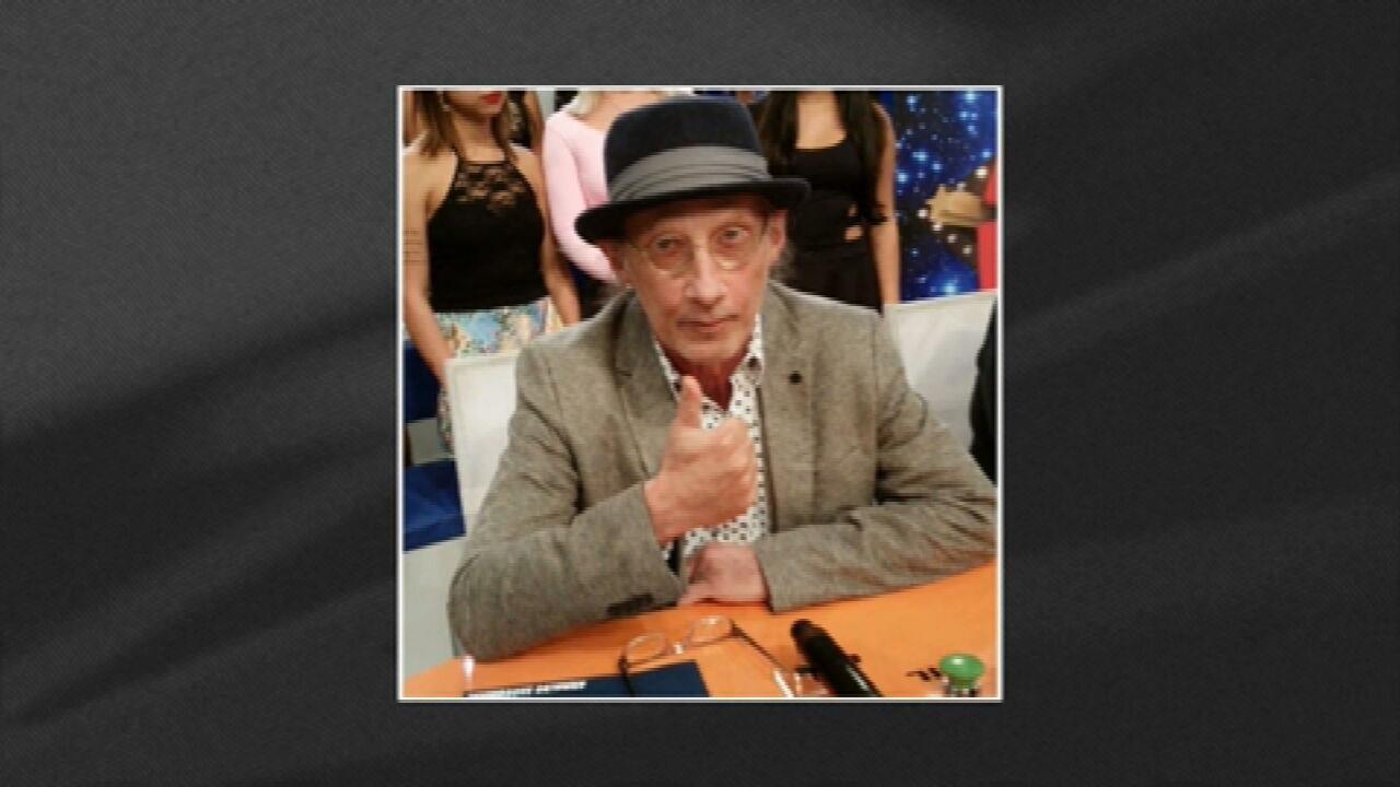 Produtor musical, compositor e instrumentista Arnaldo Saccomani morre aos 71 anos