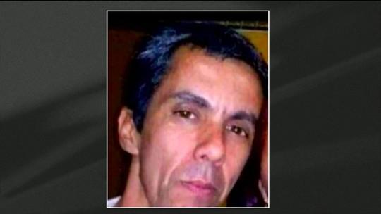 Motorista de ônibus morre com tiro na cabeça em troca de tiros na Dutra