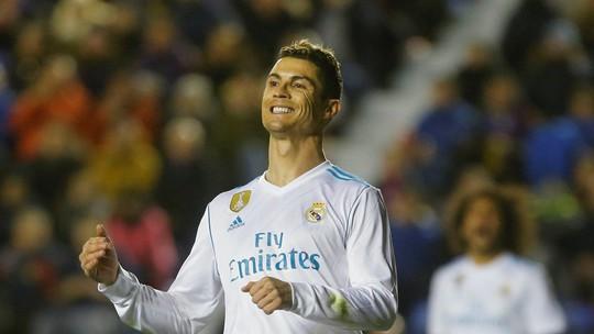 Cristiano Ronaldo  8a31e6d65bbdc