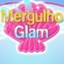 Barbie: Mergulho Glam