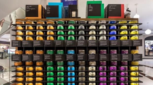 Os preços dos chás são a partir de R$ 35,90 (Foto: Divulgação)