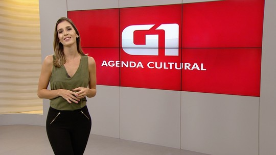 Carnaval 2018 no ES: veja lista de blocos de rua de sexta até Quarta de Cinzas