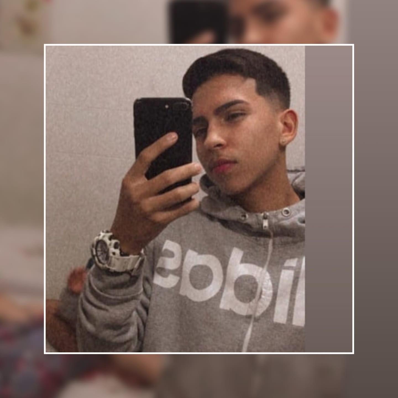 Polícia identifica suspeitos de matar jovem de 16 anos com tiro durante festa em Marília