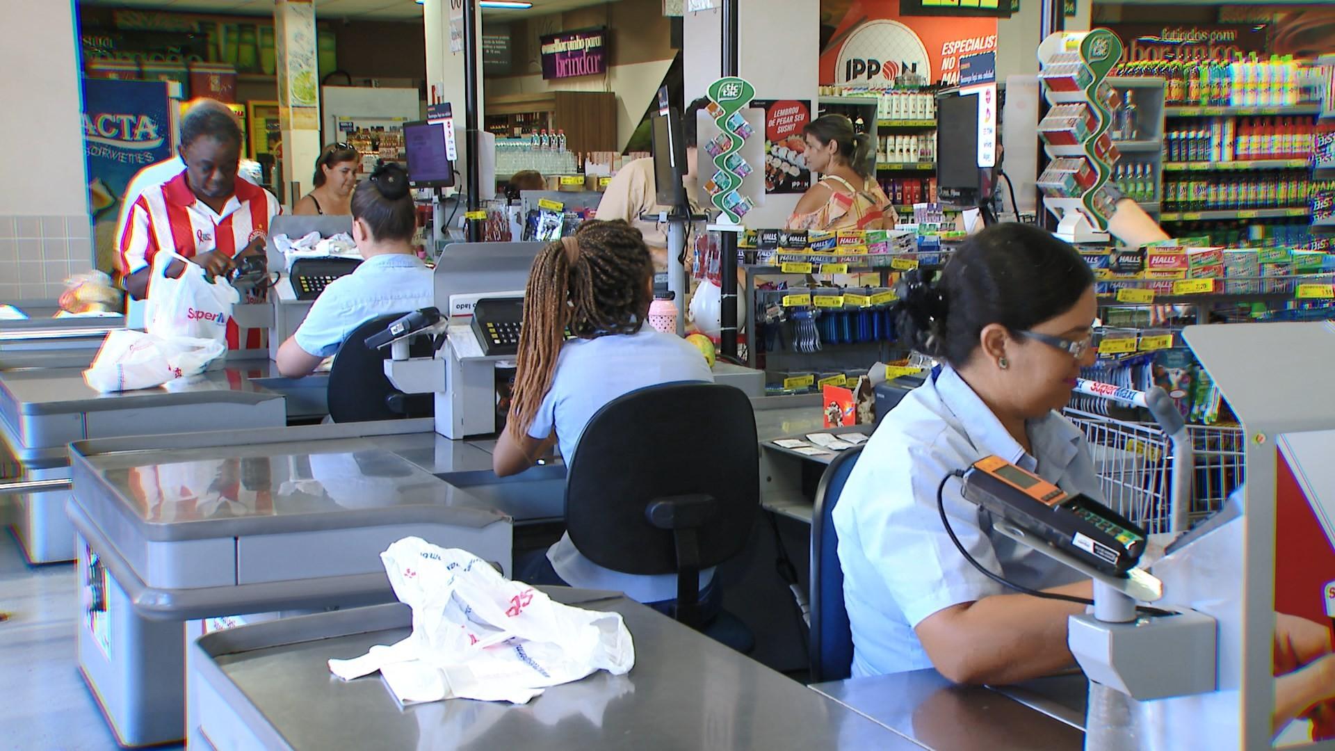 Sine Macapá atende somente pela web: veja as vagas de emprego para 26 de novembro