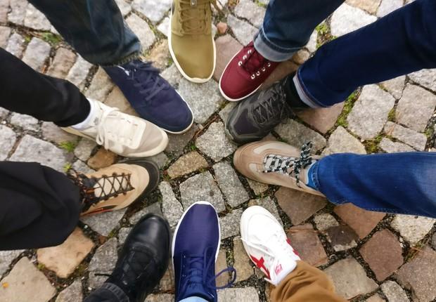 diversidade ; consumo (Foto: Pexels)