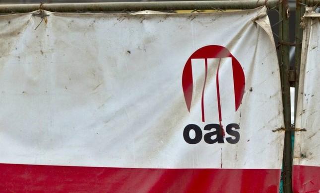Resultado de imagem para Família dona da OAS não acredita mais em parceria com o PGR