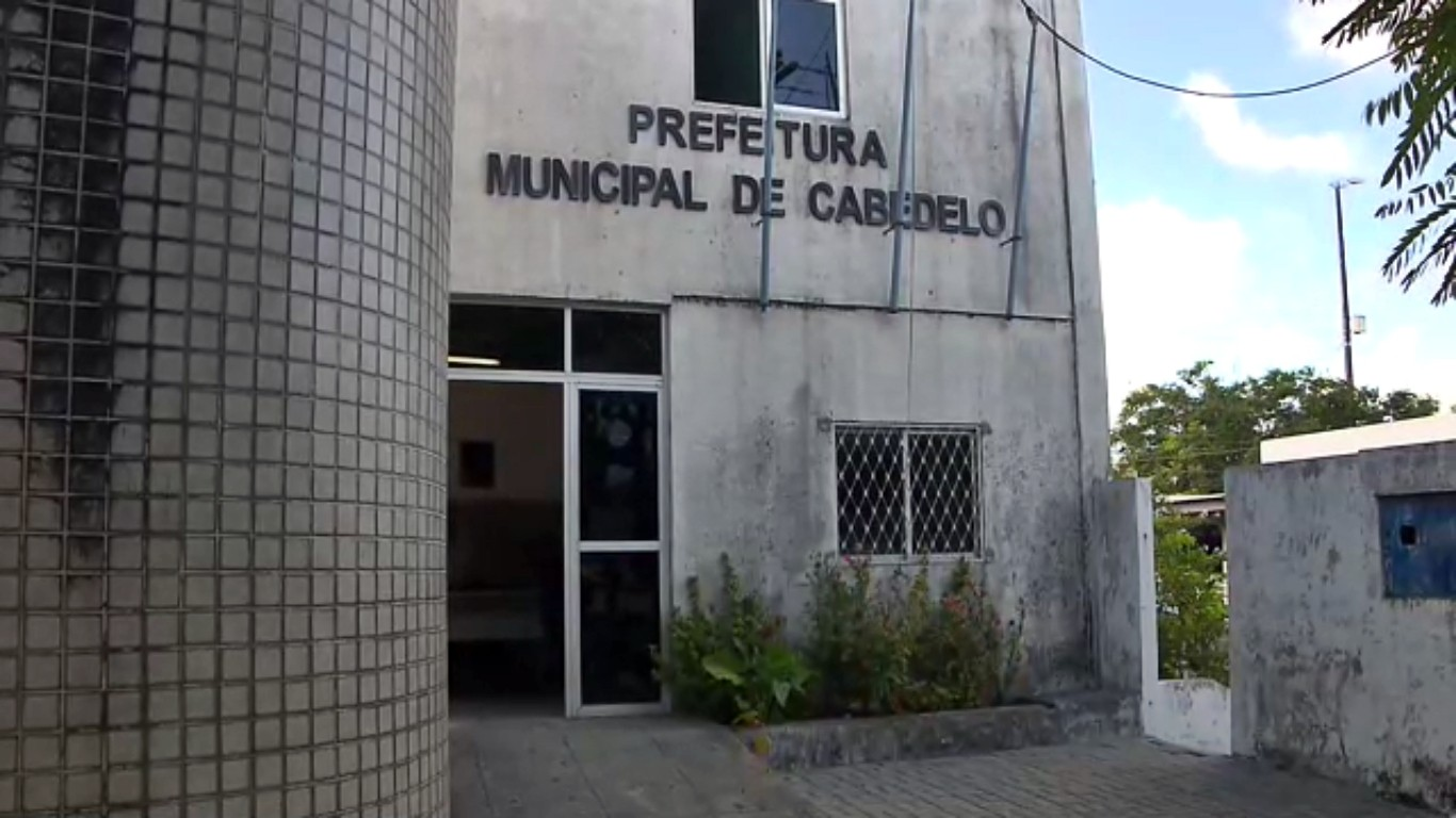 Prorrogadas medidas de contenção de aglomeração e prevenção ao Covid-19 em Cabedelo, PB