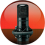 Sony Sound Forge Audio Studio