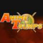 Anime Trumps
