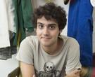 Leo Martins