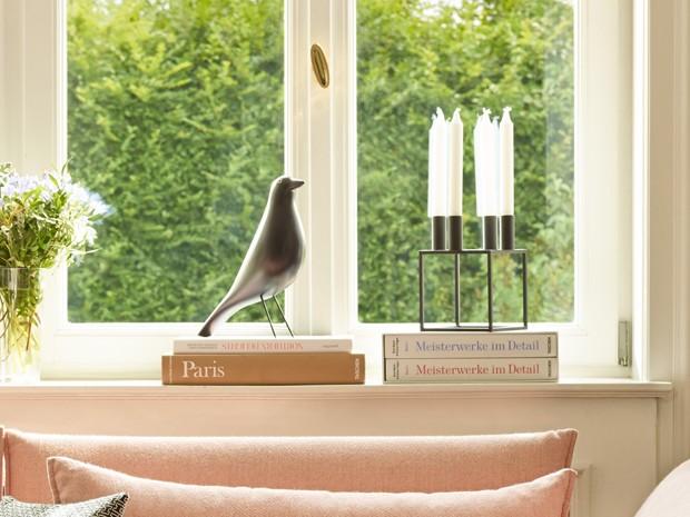 20 produtos para quem é fã de pássaros (Foto: Divulgação)