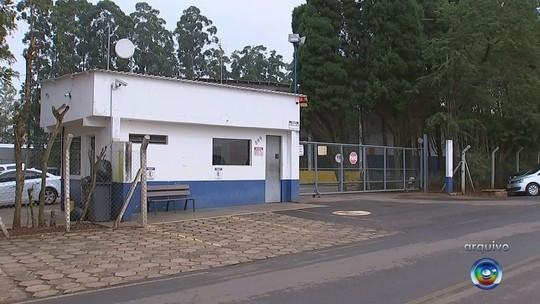 Empresa de refrigerantes Dolly confirma demissão de 700 funcionários em Tatuí