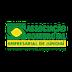 ACE Jundiaí - Associação Comercial e Empresarial de Jundiaí