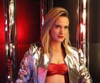 Bianca Bin é Vitória em 'Boogie oogie'   TV Globo