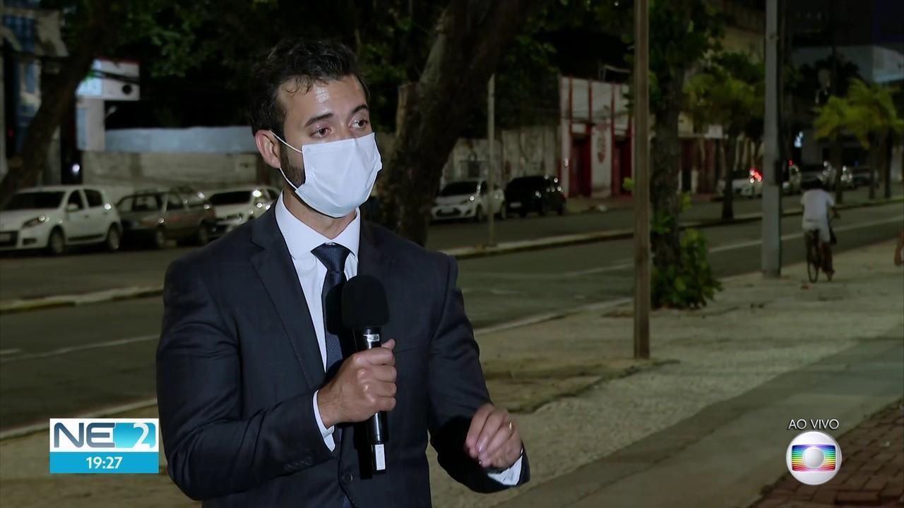 Advogado previdenciário tira dúvidas sobre suspensão do auxílio-doença do INSS