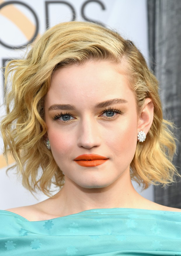 Julia Garner (Foto: Getty Images)