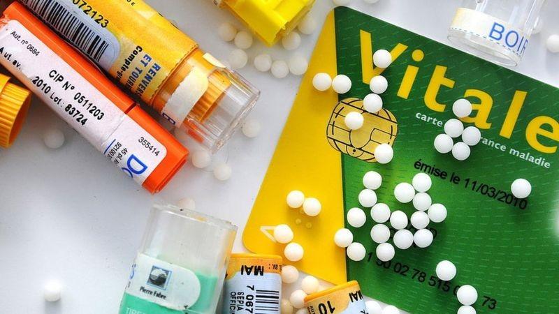 'Pseudociências matam': o manifesto de 2.750 especialistas contra 'tratamentos alternativos'