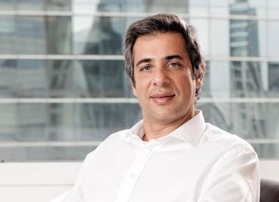 Fernando Galleti de Queiroz (Foto: /Divulgação)