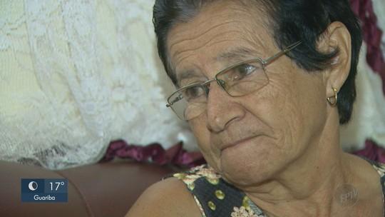 Jovem achada morta em matagal se mudou para TO a trabalho: 'queria viver independente', diz tia