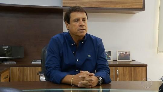Marquinho Mendes considera cassação de registro de prefeito de Cabo Frio, RJ, uma 'injustiça' e recorrerá da decisão do TSE