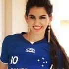 Cruzeiro (globoesporte.com)