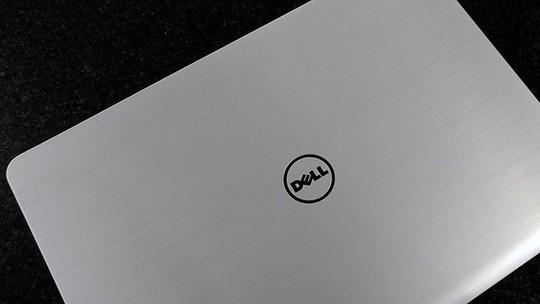 Foto: (Saiba o que fazer quando o notebook Dell não liga (Foto: Paulo Alves/TechTudo))