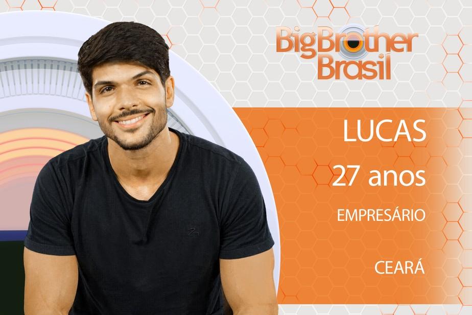 lucas-bbb18.jpg