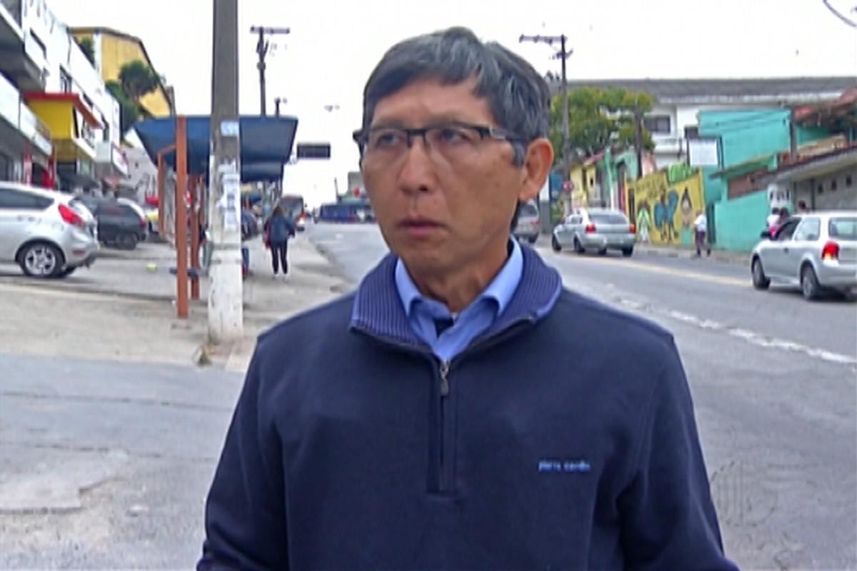 TRE absolve Mamoru em ação que apurava abuso de poder econômico, diz Prefeitura de Itaquaquecetuba