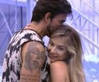 Gabi Martins e Guilherme, do 'BBB' 20 | Reprodução