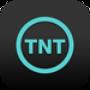 TNT App