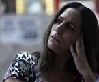 'O outro lado do paraíso': Gloria Pires é Elizabeth | TV Globo