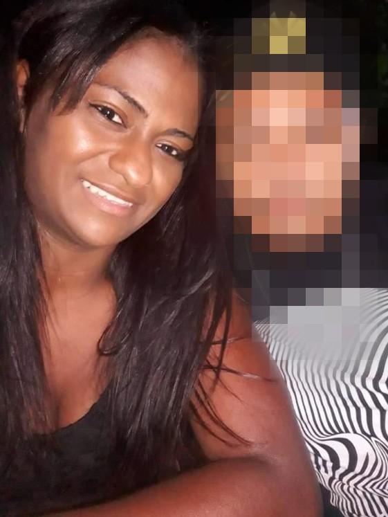 Laudo confirma que mulher encontrada morta em casa no Piauí levou 11 facadas