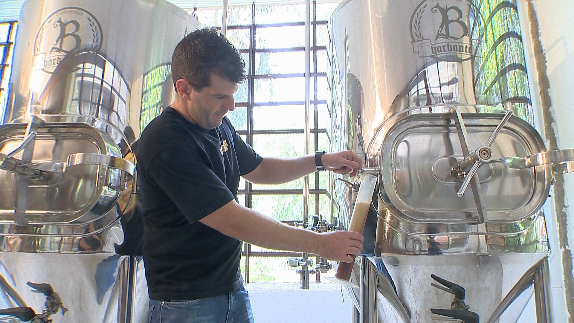Lei que institui o 'Dia da Cerveja Artesanal Mineira' é sancionada em Juiz de Fora