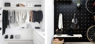 10 dicas para começar bem o ano com a casa organizada ((Foto: Divulgação))