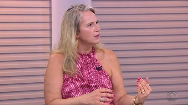 'Depois do 'não', tudo é assédio', diz promotora sobre conduta de motorista de aplicativo em Viamão