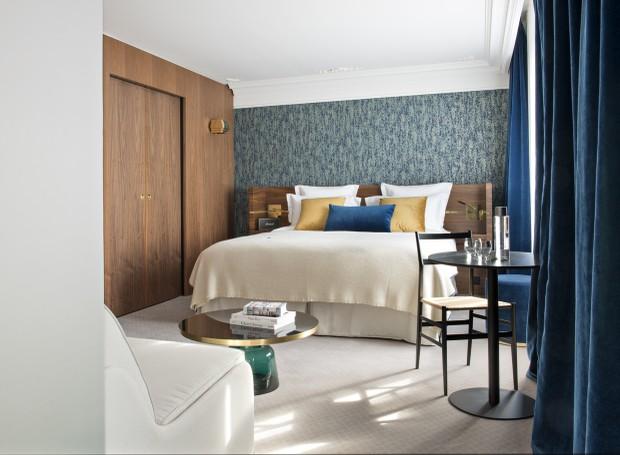 põe-no-mapa-hotel-em-paris-parister (Foto: Divulgação)