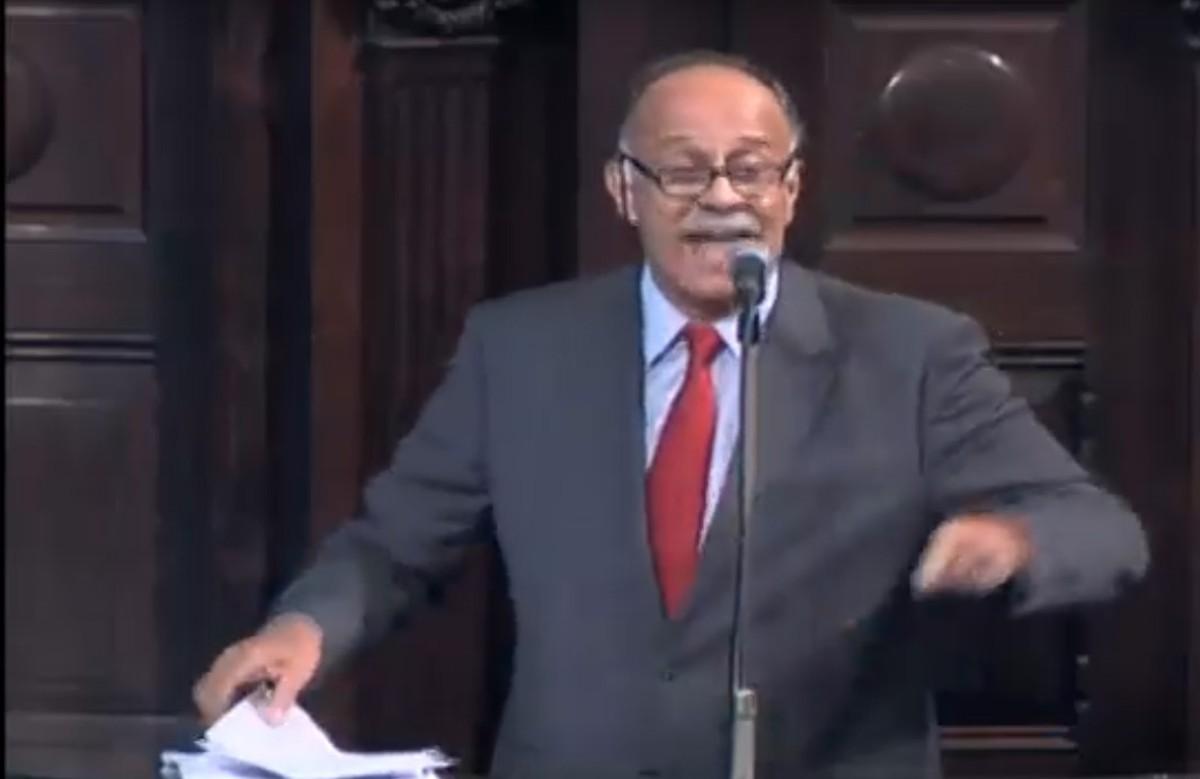 PSOL expulsa deputado que votou pela soltura de Picciani, Albertassi e Paulo Melo