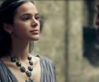 Bruna Marquezine é Catarina em 'Deus salve o rei' | Reprodução