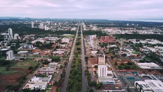 Mais de 1,8 mil prefeituras brasileiras não se sustentam financeiramente, aponta Firjan