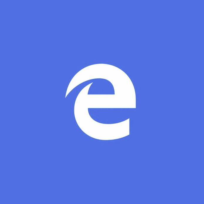 Internet Explorer não abre? Saiba o que fazer no Windows XP