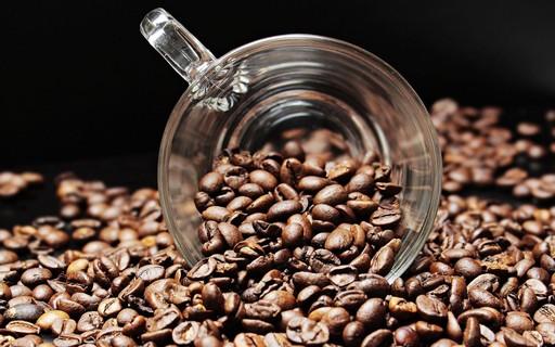 Tendencias 2021: Después de un año de cosecha y buenos precios, la producción de café será menor en Brasil – Revista Globo Rural